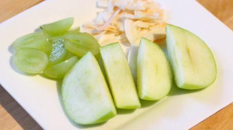 Five strategies that beat sugar cravings