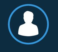 Icon-profile