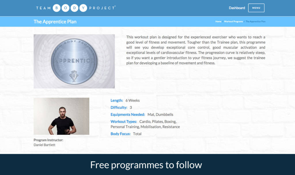 Free-programmes-to-follow