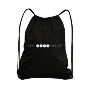 bag fot kit