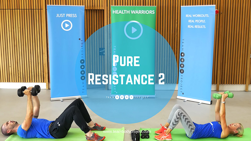 Pure-Resistance-2